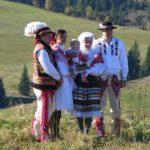 Культура Словакии