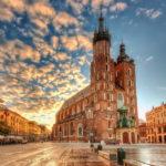 ТОП-10 самых интересных достопримечательностей в Польше