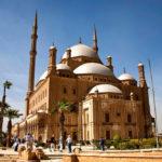Что посмотреть в Каире?