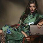 Модный бренд «Seductive»
