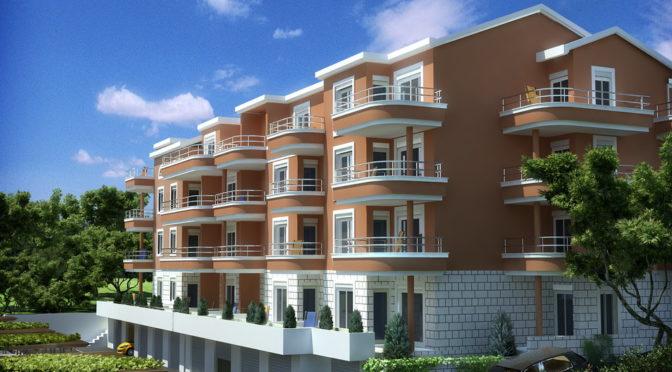 Ознакомительные визиты для покупки недвижимости в Черногории