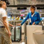 Стали известны главные причины, по которым авиапассажиры теряют багаж
