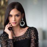 Топ-10 стран с самыми красивыми девушками