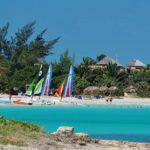 Отдых на Кубе в марте