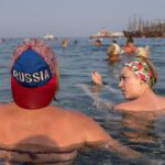 Что выдает русских туристов на отдыхе?