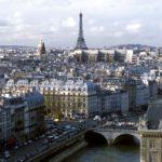 Величие Парижа: прогулка по историческому центру