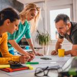 Преимущества и недостатки семейного бизнеса