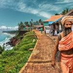 Выбираем тур в Индию