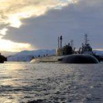 Гибель «Курска»: только через 19 лет водолазы рассказали, что там было…
