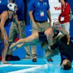 Самые неловкие моментов в спорте: конфуз в прямом эфире…
