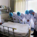 Вот почему врачи поклонились 11-летнему мальчику после его смерти: причина поразила
