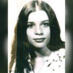 Девушка пропала без вести: лишь спустя 25 лет ее нашли. Ахнете, узнав…