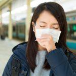 Главное отличие коронавируса от вируса гриппа. Запомните этот симптом