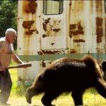 Прикольные фото из русской деревни: вот где умеют удивлять