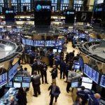 10 правил для достижения успеха на фондовой бирже