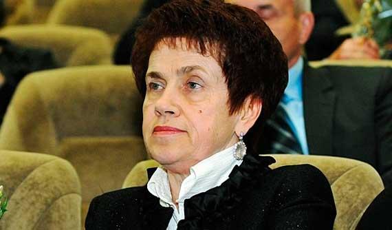Куда исчезла жена Януковича: удивитесь, когда узнаете