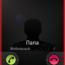 """В детском лагере нашли телефон. Позвонив на номер """"папа"""", побледнели от..."""